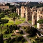 پاور پوینت معماری روم